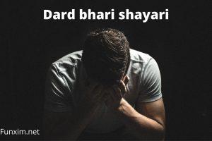 Sad status for whatsapp