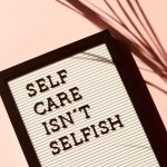 selfish people quotes in 2021