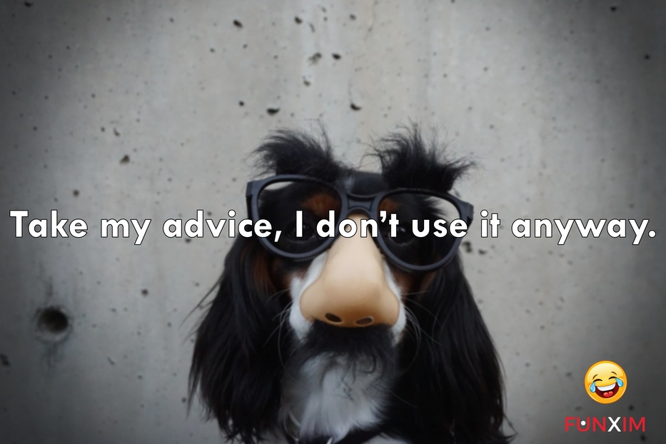 Take my advice, I don't use it anyway.