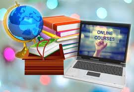 Online Holy Quran Teaching